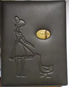 dagboek jaren zestig