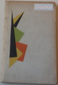 dagboekdesign2